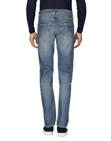 à la mode grosses soldes M. Tailor Jeans amazon pas cher 4tBKUkS6d