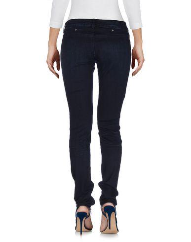 vente excellente Jeans Richmond libre rabais d'expédition QCP2fIDR