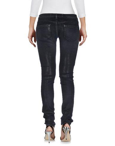 meilleur fournisseur Jeans Richmond vente authentique nouveau en ligne i0cb9