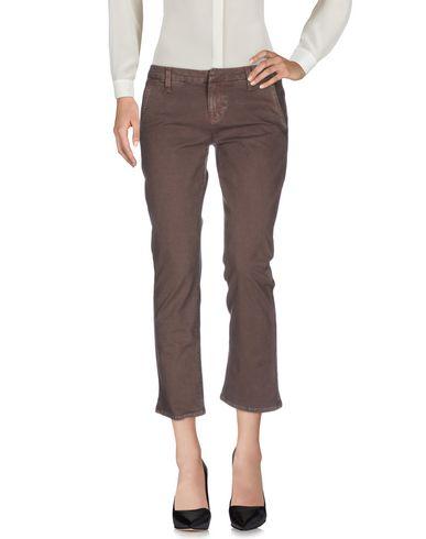 2014 nouveau Pantalons Hudson se connecter jeu bonne vente confortable à vendre so4n3s