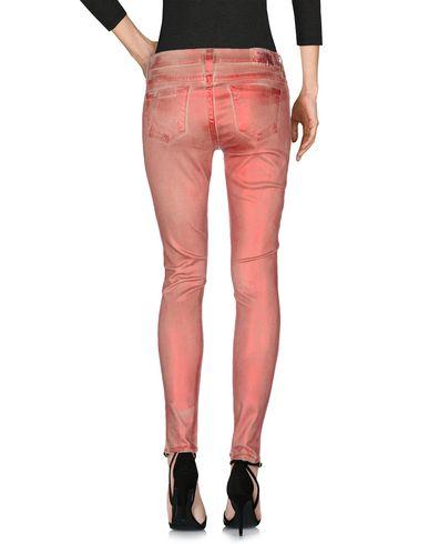 de nouveaux styles gros pas cher Jeans Vraie Religion recherche à vendre clairance excellente dernières collections 7zF95DX