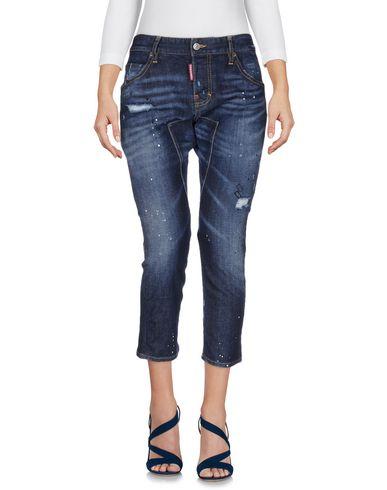 à la mode coût de sortie Jeans Dsquared2 obtenir de nouvelles XtLeFLyU