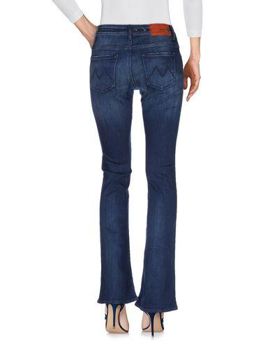 vue prise SAST pas cher Meltin Pot Jeans LIQUIDATION vente Nice réduction Nice kSVl7NlYZ
