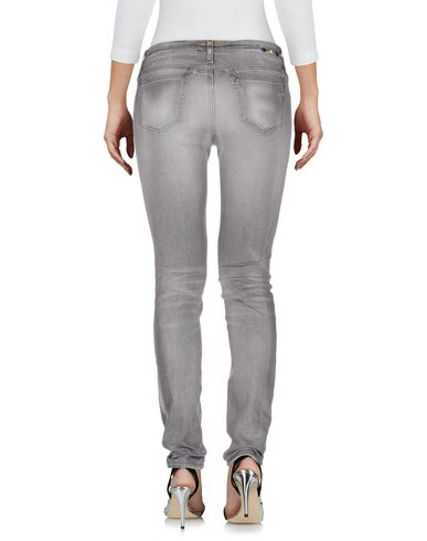 Meltin Pot Jeans livraison gratuite aLj9ZRWH
