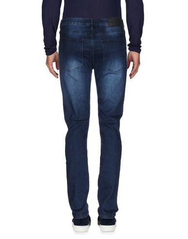 Bon Marché Des Jeans Lundi vente 100% authentique vente grande vente délogeant à bas prix Parcourir réduction zjRPVsE
