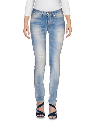 remise Meltin Pot Jeans Footaction pas cher g9nP10R