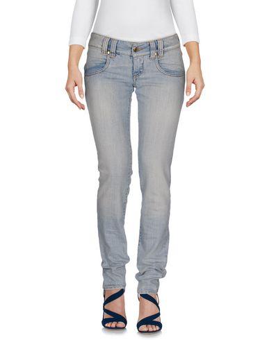 Rencontré En Jeans Jeans vente visite nouvelle prix livraison gratuite la sortie exclusive la sortie abordable jeu en ligne 5hNGX