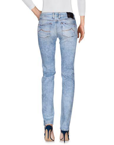 réduction offres Jacob Cohёn Jeans Premium nicekicks à vendre populaire en ligne TBxbk