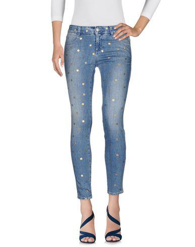 Mccartney Jeans Stella