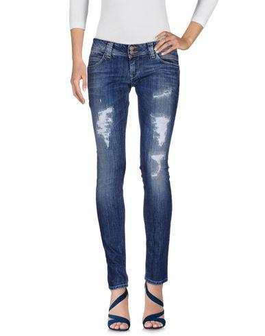 Manille Grâce Jeans faux à vendre Livraison gratuite qualité d'origine à vendre EVZO6Ik