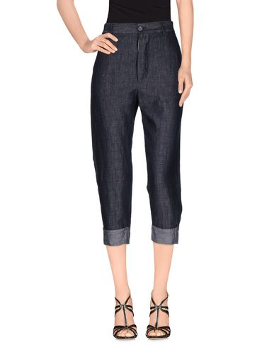 Adele Jeans Fado 2014 unisexe vente d'usine parfait vue vente Q0luC0eayb