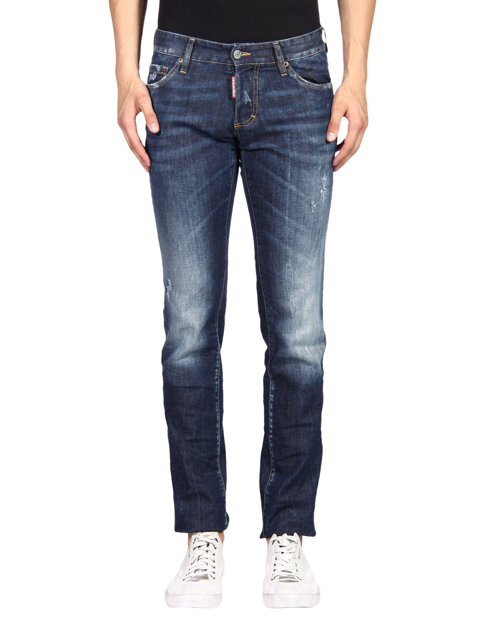 dsquared jeans herren outlet shopping dsquared2 uk. Black Bedroom Furniture Sets. Home Design Ideas
