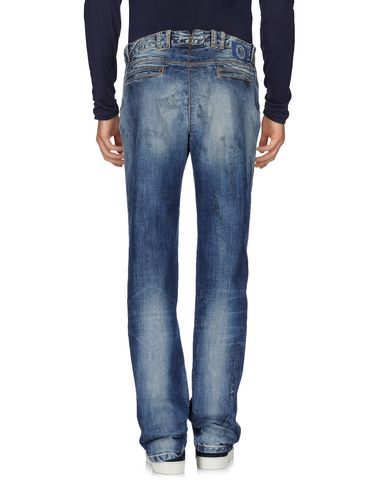 Napoli Jeans Barbe nicekicks bon marché ordre de vente PxlhmxGh