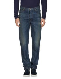 MARC BY MARC JACOBS - Pantaloni jeans