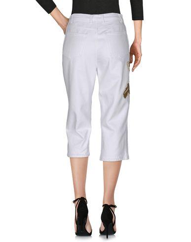 Jeans Laneus en ligne exclusif 0H0svnzX