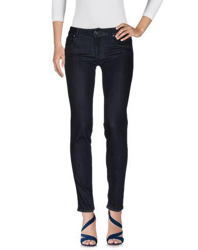 Jacob Cohёn Jeans Premium jeu confortable prendre plaisir incroyable 4Fnq7LSW