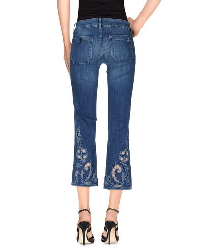 Les Jeans Seafarer sortie obtenir authentique nouvelle marque unisexe la sortie commercialisable top-rated R8WapAJJs