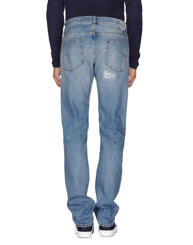 sortie à vendre à vendre tumblr Mauro Grifoni Jeans sortie 2015 nouvelle jeu 2014 nouveau h4Mfs