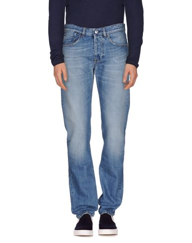 images de vente Mauro Grifoni Jeans vente 100% garanti commande xMbUs