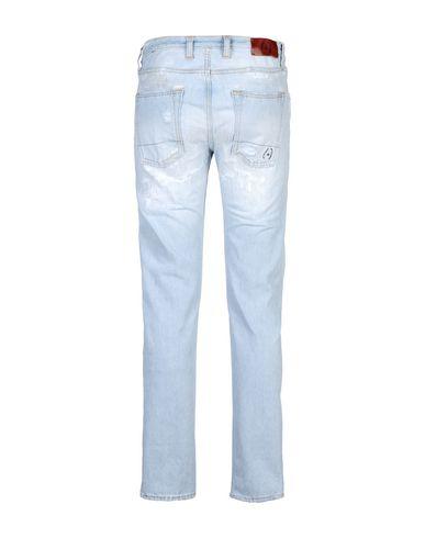 commander en ligne (+) Les Gens De Jeans date de sortie Boutique en vente lFefRK