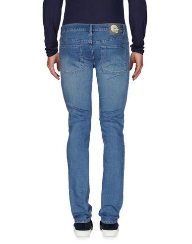 dédouanement bas prix Bon Marché Des Jeans Lundi sortie nouvelle arrivée jeu ebay Livraison gratuite best-seller Pz8YA0
