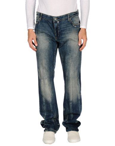 Jeans Richmond réduction fiable FxFpF