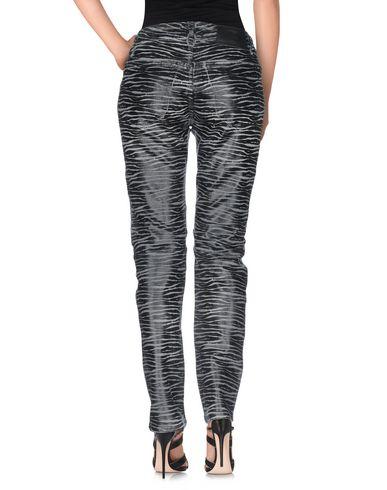 acheter escompte obtenir Pierre Balmain Jeans braderie en ligne Best-seller JodSK