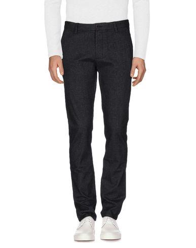 Sélectionnés Jeans Homme collections Parcourir pas cher vente authentique vente ebay ThPcNq