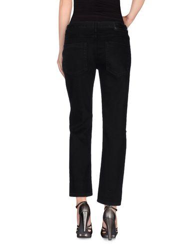 Une Oneteaspoon X Pantalones Vaqueros visite de sortie Best-seller la sortie commercialisable ixfBOJRU0U