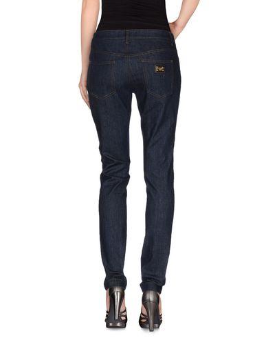 Jeans Dolce & Gabbana des photos pnIGeM