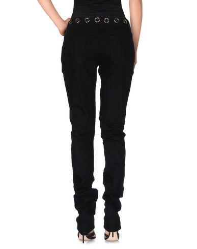 choisir un meilleur afin sortie Pierre Balmain Jeans I3VTPG5