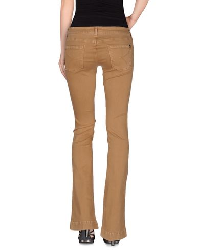 Livraison gratuite combien Kaos Jeans Jean commercialisable 2015 nouvelle vente en Chine dLBLK5