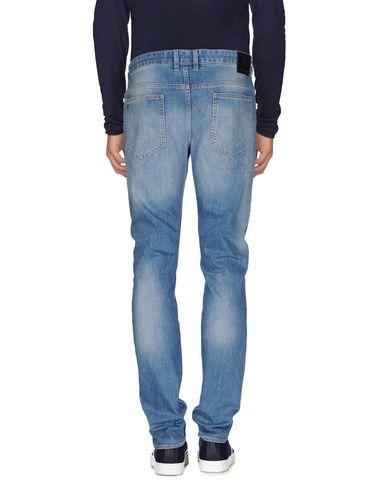 L'amour Jeans Moschino vente 100% d'origine réduction ebay 9CHz74HbEs