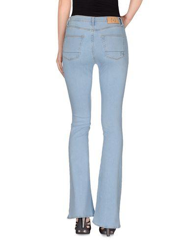 sneakernews bon marché jeu ebay (+) Les Gens De Jeans vue vente visite moins cher MPlEsh