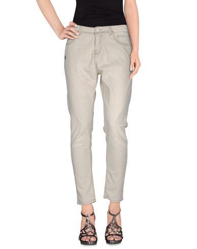 édition limitée prix incroyable sortie Jean Twin-set Pantalones Vaqueros Livraison gratuite 2015 ZD3HjOtue