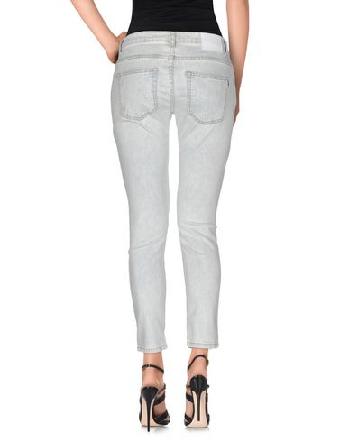 Up? Jeans Jean vente commercialisable offres yST0T2