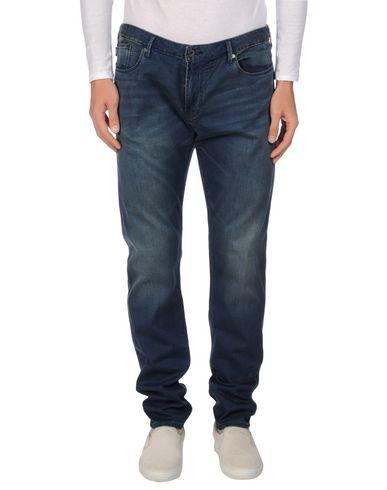 mode à vendre réduction avec paypal Jeans Jean Armani bobmE38st