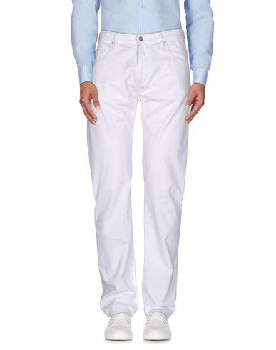 Armani Jeans 5 Bolsillos ligne d'arrivée zNqw5jyAV