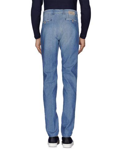 1911 Jeans Lbm la sortie récentes dernières collections vente Footlocker achat vente fGWSqsBz