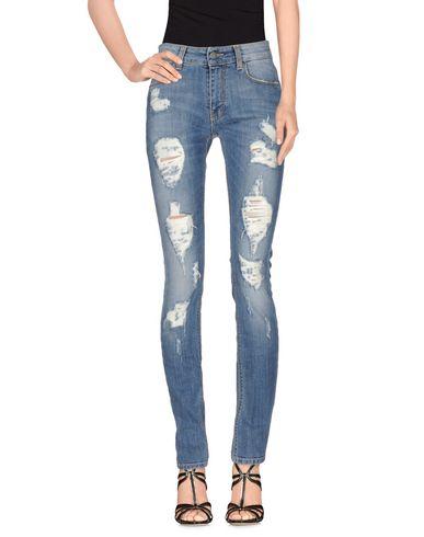 Up? Jeans Jean