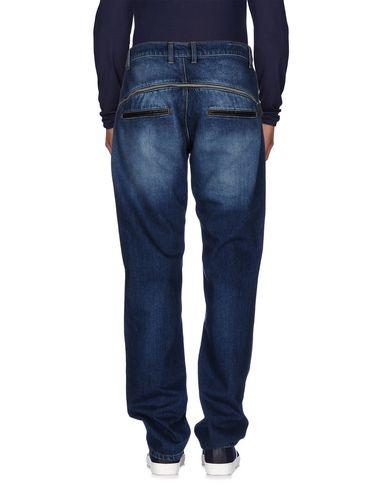 Parcourir la sortie magasin d'usine Bikkembergs Jeans jeu meilleur endroit vente Nice vente 5b52Dw175s