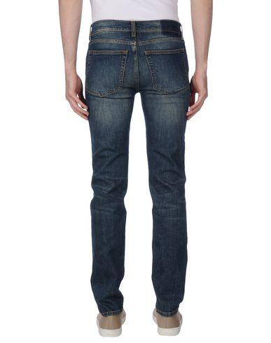 Unité Commerciale Stratégique Pantalones Vaqueros authentique en ligne livraison rapide acheter BBsn0cMrRI