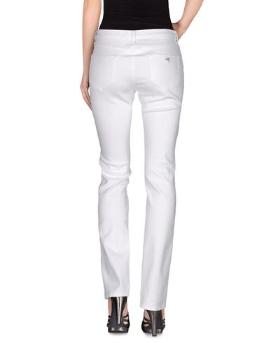 Gai Mattiolo Jeans professionnel vente meilleur authentique clairance excellente amazone jeu H3NwuAuS