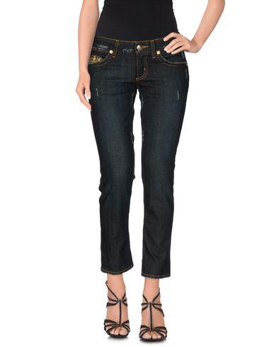 Huit Sans Jean