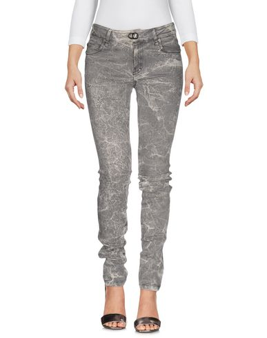Jeans Sud Plein amazone Footaction MlgQ3