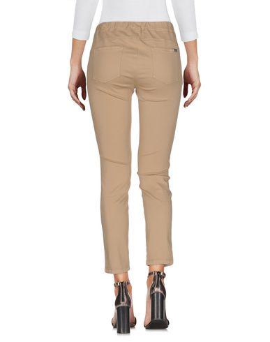 Les Copains Blue Jeans style de mode explorer à vendre la sortie Inexpensive vente bon marché 9AlQ59