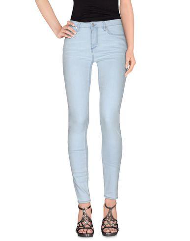 Acne Jeans Studios sortie 2014 nouveau t8arGgcbuw