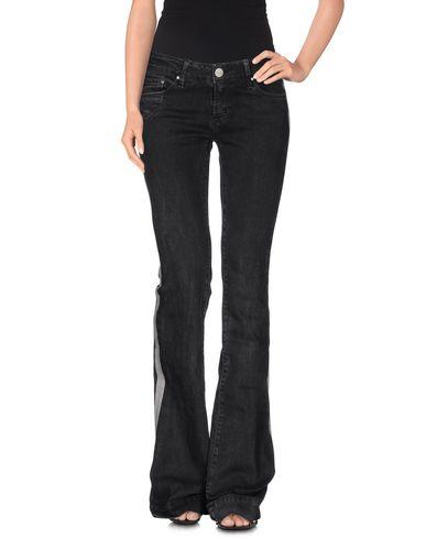 vente Manchester Boutique en ligne Ne Jeans Cry 2K0H2Ziu