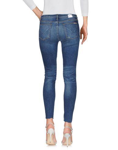 Hudson Jeans Peu coûteux jeu Footlocker offres de sortie TP3p5mc