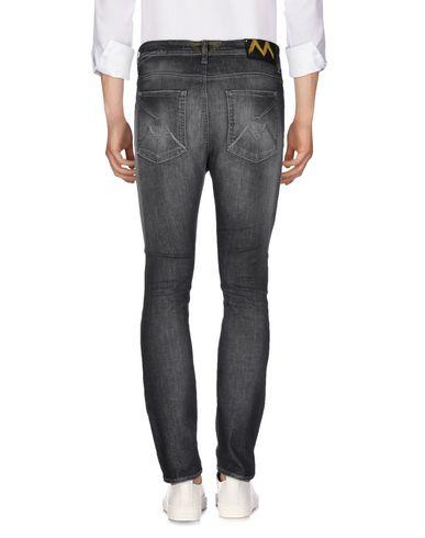 la sortie commercialisable Feuilleter Meltin Pot Jeans pas cher ebay grande vente faux jeu reKowi5